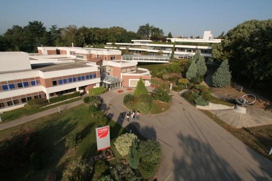 EM Lyon Business School