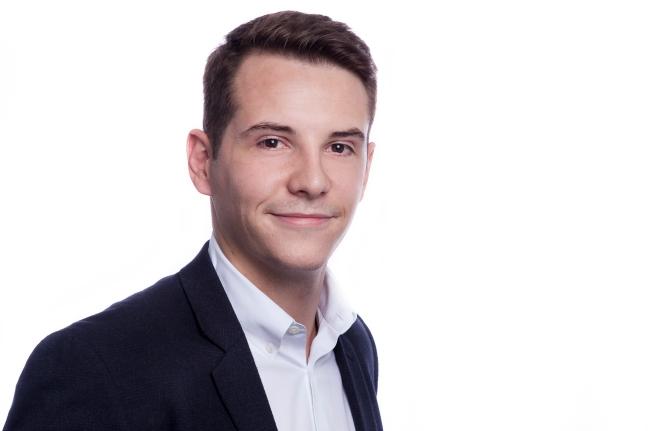 Max MÉTRAL - Président AABP