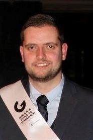 Quentin Deltour / ECE 2009-2012