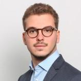 Adrien Milliand / MP 2012-2014