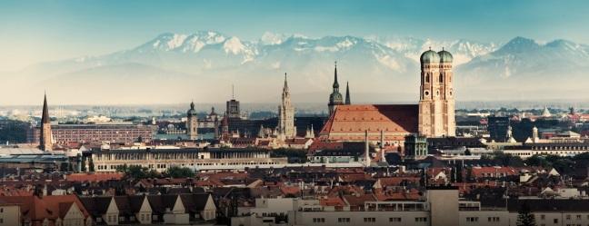 Ville de Munich.jpg