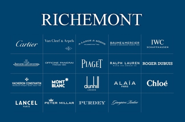 Richemont-inaugurates-operations-center-in-DAFZA