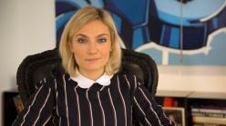 Julia Pallé / ECE 2007-2009