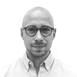 Nicolas Mille / ECS 2013-2015